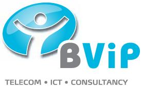BViP Services B.V.